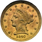 US Gold Coin Values Just Updated And Expanded. Golds up! Check it out!