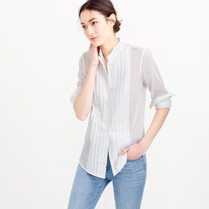 Women's Dresses, Sweaters & More : Women's Collection | J.Crew