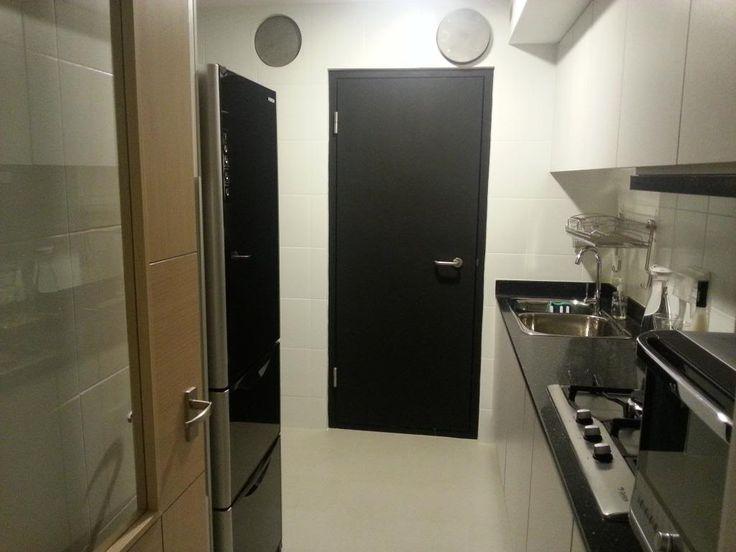 Doors Singapore Renotalk Hdb Approved Doors Pezcame Com