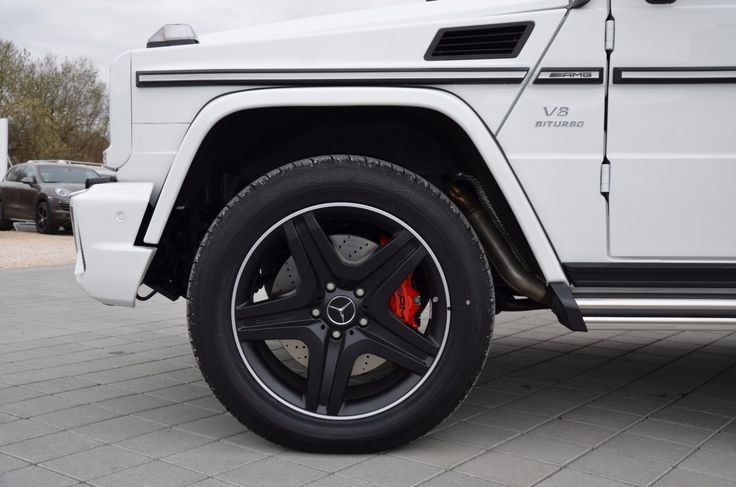 MERCEDES-BENZ G 63 AMG 7G CAM 3XTV DESIGNO ROT MY2017    -- Export price: 142.205 €--  Stoсk №: L632    Fuel consumption (in town): 13.8 l/100 km | CO2 emissions: 322 g/km | Energy efficiency class:   G| Fuel type: Benzin     #mersedes_benz #amg #gt-r #autoseredin #Luxurycars #Premiumcars #dubaicars #carforsale #saudicars #autoseredingermany