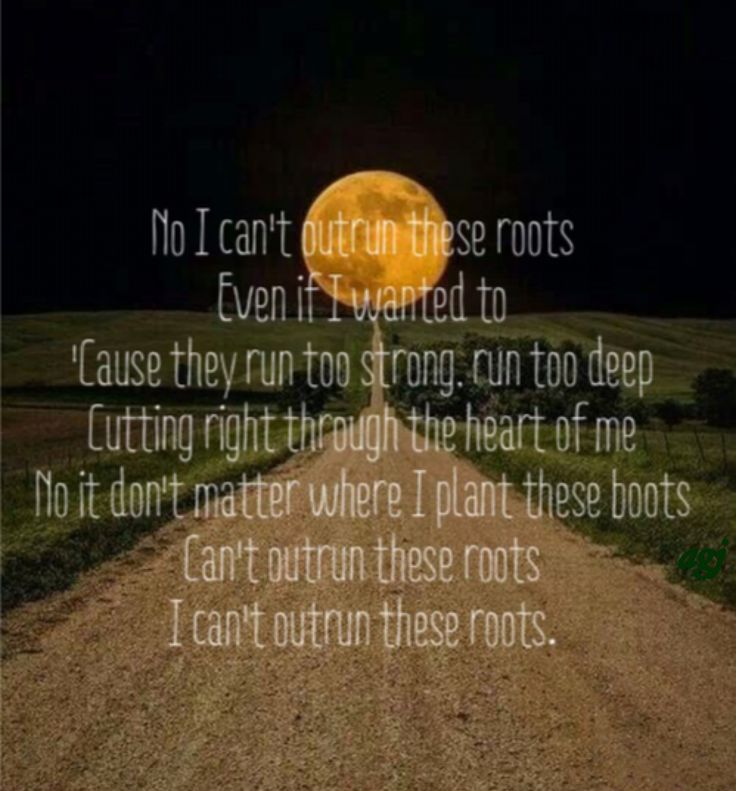 Famous Quotes From No Country For Old Men: 218 Best Images About Songs On Pinterest