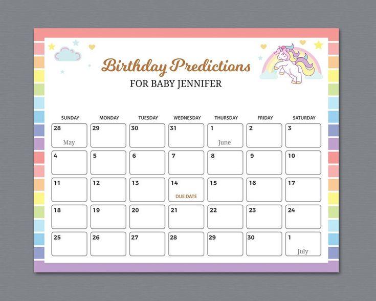 Baby Calendar May : Best due date calendar ideas on pinterest baby