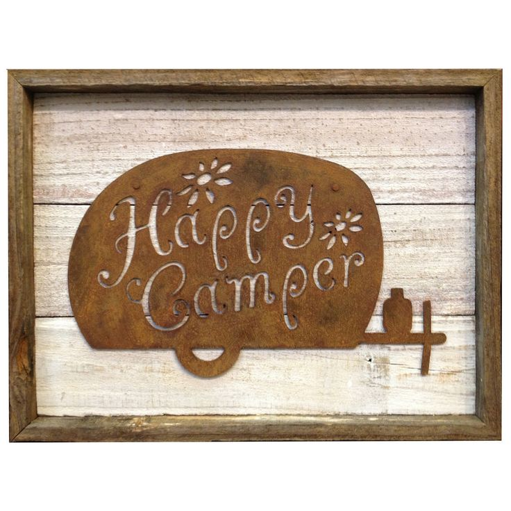 The Recherche Furnishings' Rustic Shabby Chic Frame is hand-drawn, created, and rusted by craftsmen in Texas. The wood and hangers are all re-purposed and natural. Expect holes, knots, and blemishes.