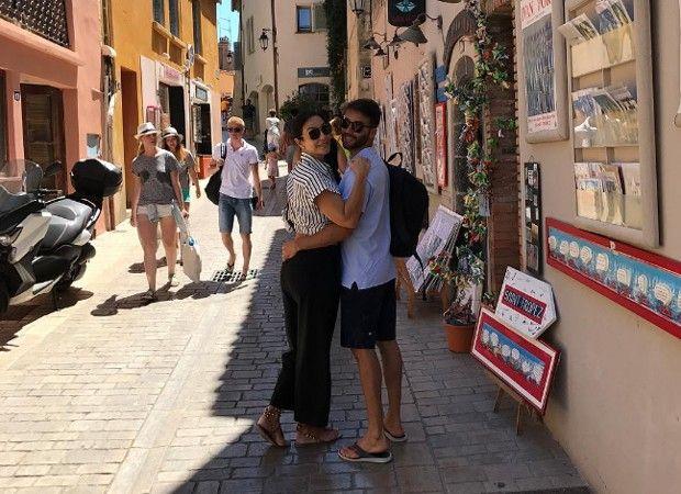 Ivete Sangalo curte nova lua de mel com o marido #Brasil, #Cantora, #Clipe, #Instagram, #Msica, #Youtube http://popzone.tv/2017/07/ivete-sangalo-curte-nova-lua-de-mel-com-o-marido.html
