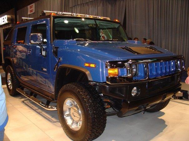 Hummer For Sale Humvee Hummer H1 Hummer H2 Hummer H3 Hummer