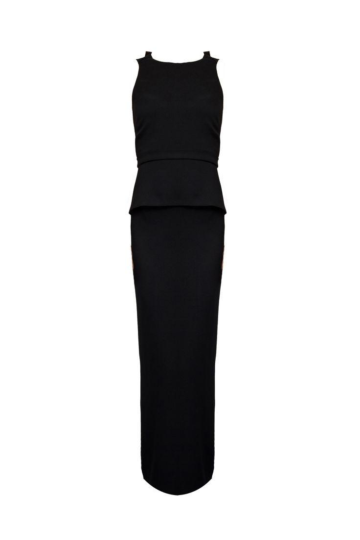 Reiss Fallow Dress, £225.
