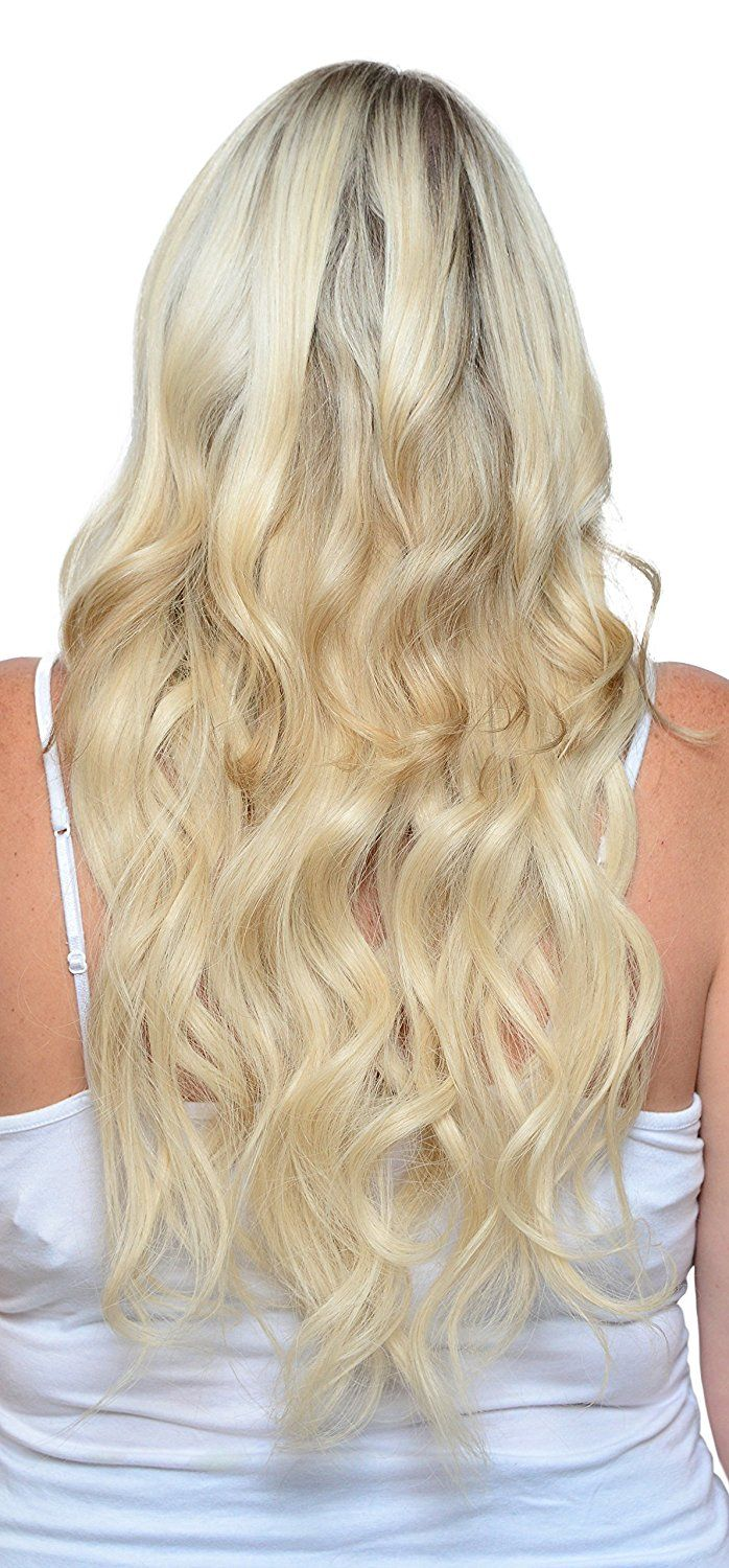 Best 25 halo hair extensions ideas on pinterest halo hair halo suddenly hair blonde premium couture remy virgin brazilian halo hair extension for a knockout hair style provides maximum softness thickness pmusecretfo Image collections