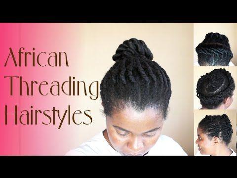 Finally Opened my Natural Hair Salon – Natural Sisters – South African Hair Blog