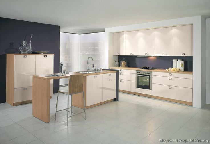 Best 625 Best Images About Modern Kitchens On Pinterest 400 x 300