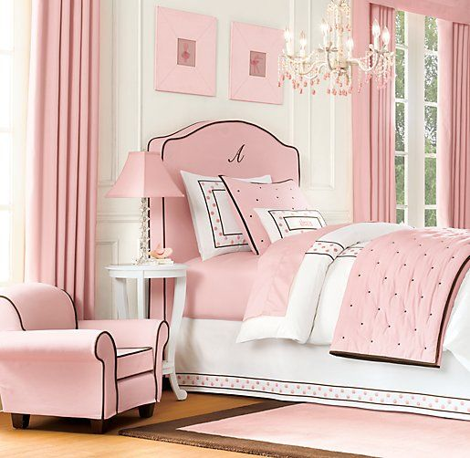 28 best Kids Room images on Pinterest | Child room, Kid bedrooms and ...