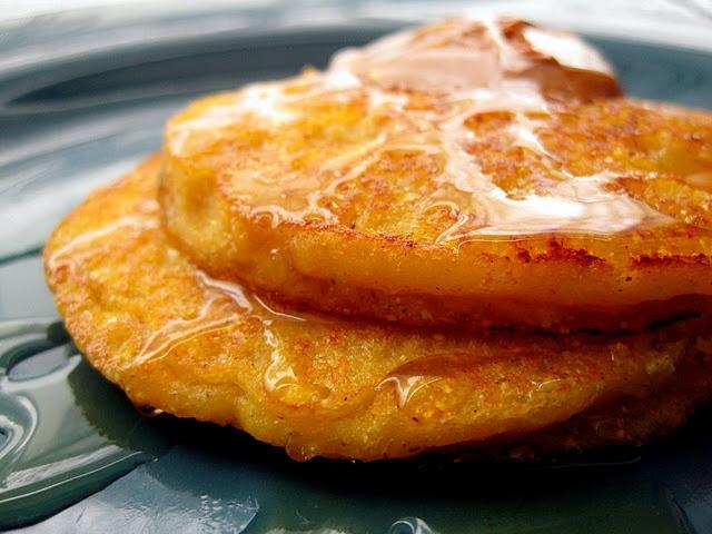 life cornmeal sweet cornmeal cornmeal pancake basic cornmeal pancake ...