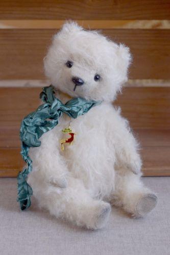 OOAK-Teddy-Bear-by-Irina-Donskaya-collectible-toys-handmade