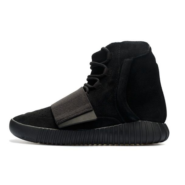 BB1839 - Adidas x Kanye West: Yeezy Boost 750 - \