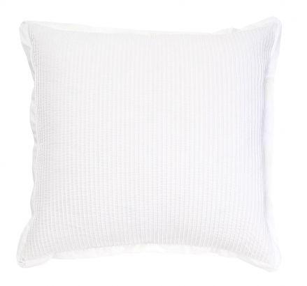 Designers Choice | Ashburn European Pillowcase