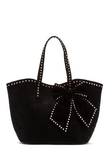Shera Handbag