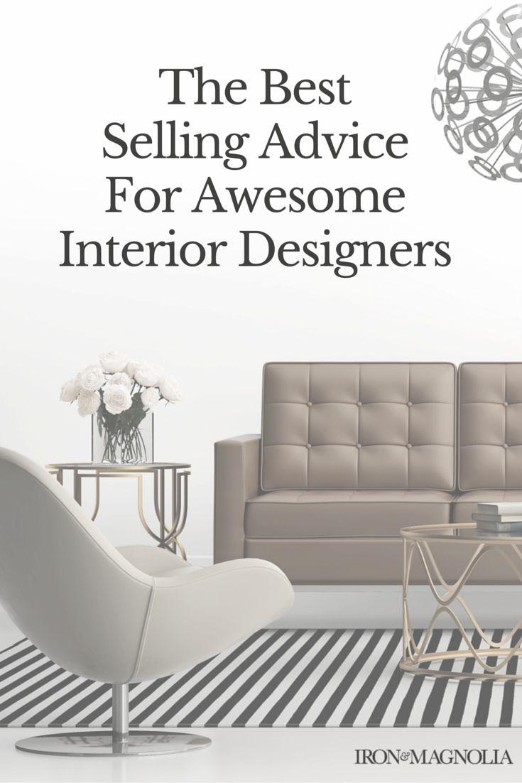 25 best ideas about interior design schools on pinterest - Free interior design consultation ...