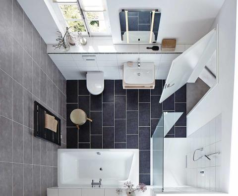 17 best ideas about duschbad on pinterest | bäder ideen, gäste wc, Hause ideen