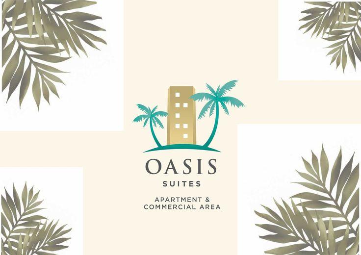 Apartemen Oasis Suites Depok Jalan Siliwangi | Oasis Suites Apartemen Depok and Commercial Area