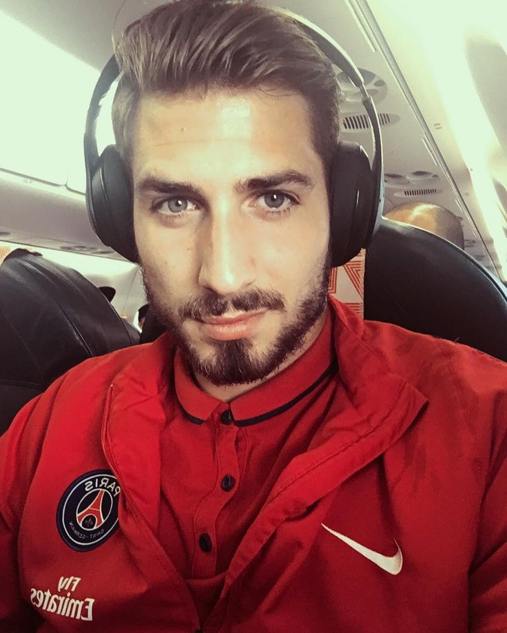 See this Instagram photo by @kevintrapp_official • 28k likes