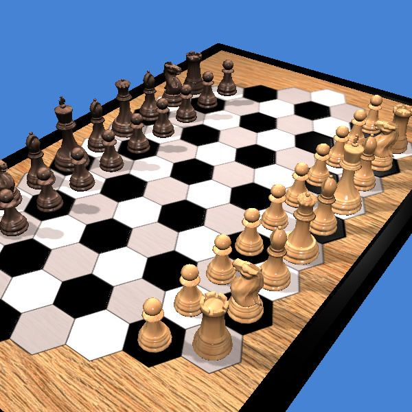 Play Brusky Chess online 3D or 2D http://www.jocly.com/#/play/brusky-chess