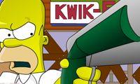 Bart Simpson Dress Up - Juega a juegos en línea gratis en Juegos.com