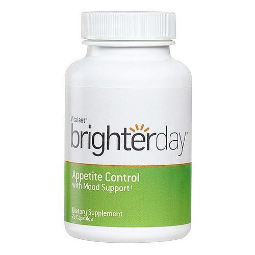 Natural Ed Remedies Gnc