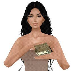 Kimojis: Kim Kardashian Emojis Decoded | Marie Claire