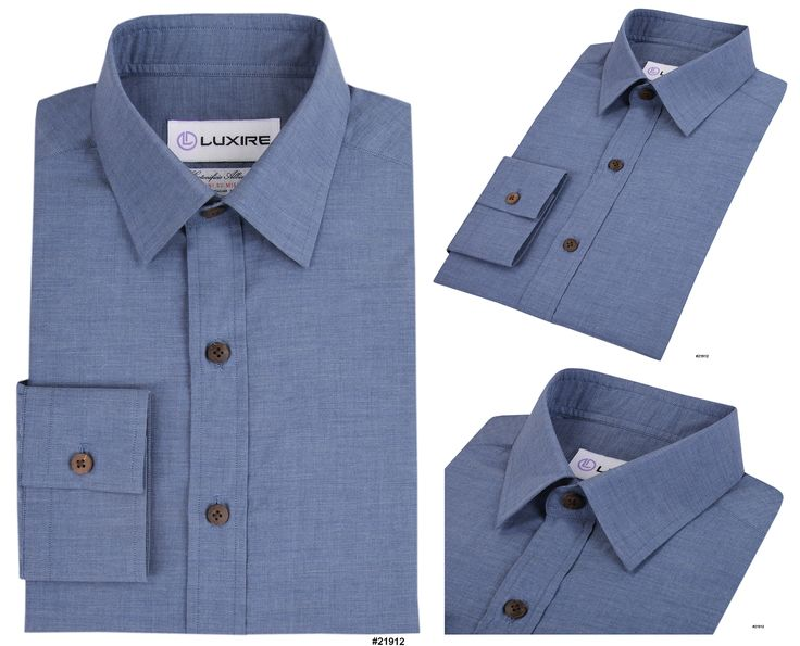 982 best images about luxire shirts on pinterest english for Semi spread collar shirt