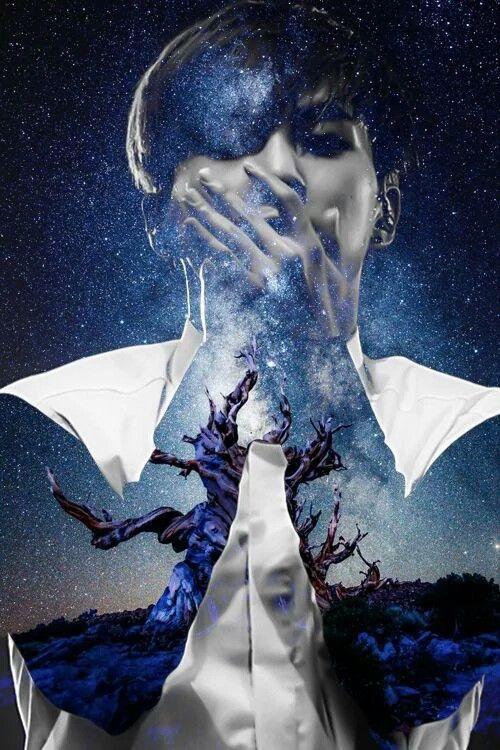 EXO | XIUMIN