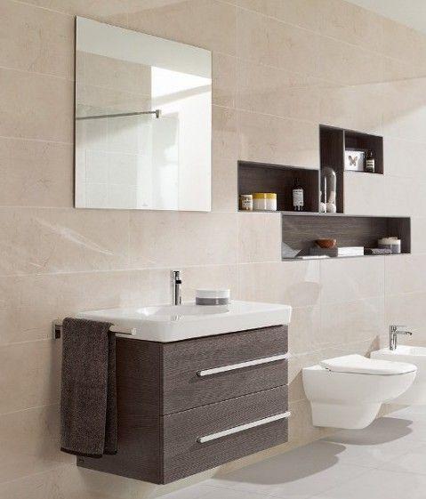 ... # badkamer # inrichten met deze # tips gaat dat helemaal goed komen