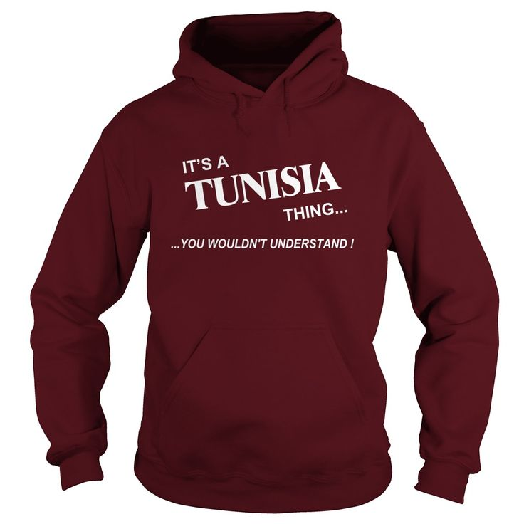 Tunisia Shirt, It's Tunisia Thing YOU WOULDNT UNDERSTAND, Tunisia Tshirt, Tunisia Tshirts, Tunisia T-Shirts, Tunisia T-Shirt, tee Shirt Hoodie Sweat Vneck #gift #ideas #Popular #Everything #Videos #Shop #Animals #pets #Architecture #Art #Cars #motorcycles #Celebrities #DIY #crafts #Design #Education #Entertainment #Food #drink #Gardening #Geek #Hair #beauty #Health #fitness #History #Holidays #events #Home decor #Humor #Illustrations #posters #Kids #parenting #Men #Outdoors #Photography…
