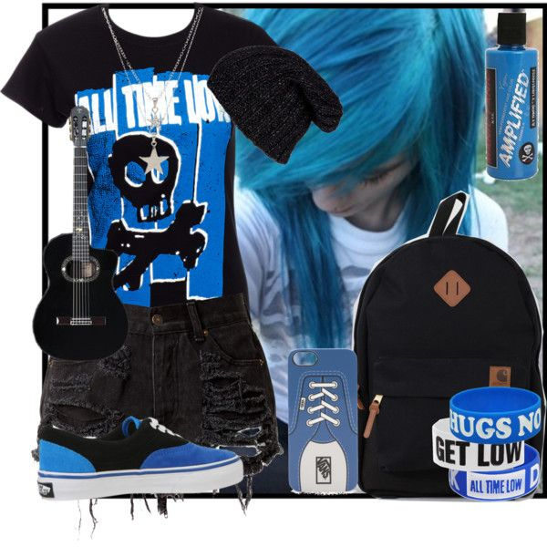 """""""All Time Low!"""" by designergirl2000 on Polyvore"""