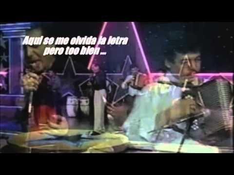TU ERES LA REINA - Diomedes diaz - VIDEO OFICIAL - Buen Audio ( By Oskar... OTRA DE ESAS BELLAS CANCIONES QUE ME DEDICARON... BELLISIMA.