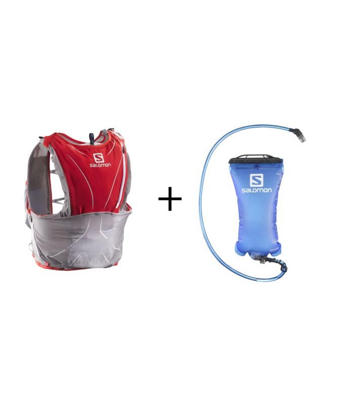 Mochila Salomon S-Lab Advanced Skin3 12 Set http://www.shedmarks.es/mochilas-trail-running/2976-pack-mochila-trail-running-salomon-s-lab-advanced-skin-3-12-set-bolsa-de-hidratacion.html