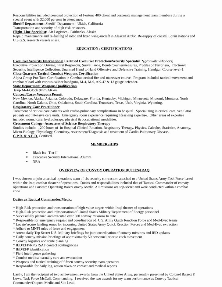 Respiratory Therapist Resume Template Lovely Best Respiratory Therapist Resume Template In 2020 Respiratory Therapist Jobs Respiratory Therapist Resume Examples