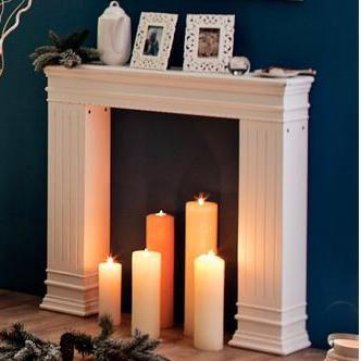 audrey regal f r offenen kamin wohnung einrichtung ideen pinterest alternativ und herbst. Black Bedroom Furniture Sets. Home Design Ideas