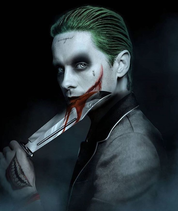 """By @bosslogix #Joker #DCComics"" - visit to grab an unforgettable cool 3D Super Hero T-Sh"