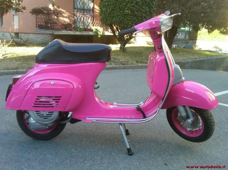 vespa special | Cancellato: Vendo Vespa 50 Special (147035) Moto