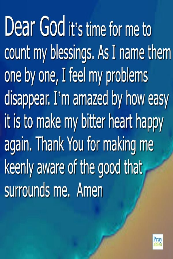 Prayer Quotes Interesting 261 Best God's Gifts Images On Pinterest  Bible Quotes Gods Love