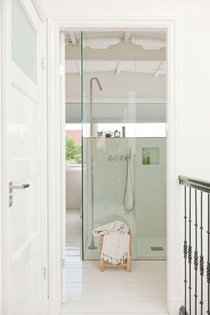 12 best tiles images on pinterest bathroom ideas room and beautiful light and bright bathroom