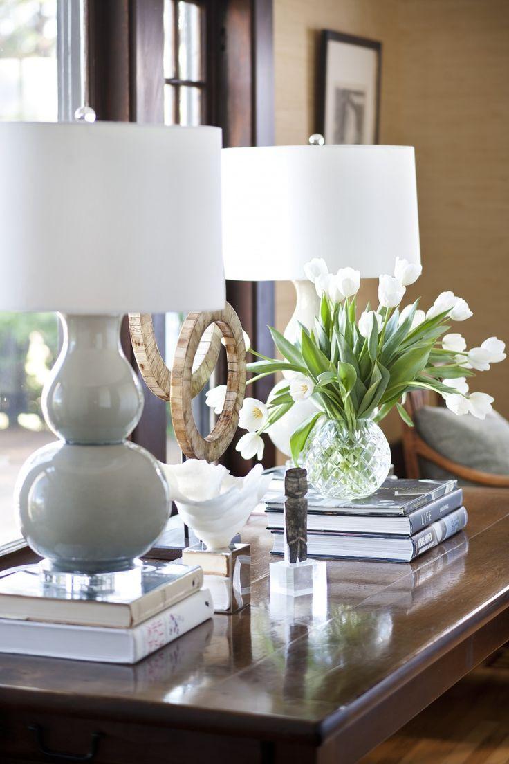 26 Best Lamp Images On Pinterest One Kings Lane