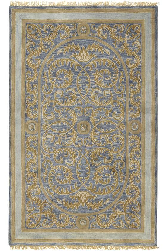 44 best Rugs images on Pinterest Area rugs Wool rugs and Wool