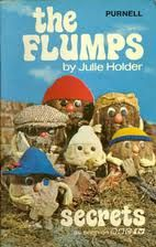 childrens 1970s tv programmes - Google Search