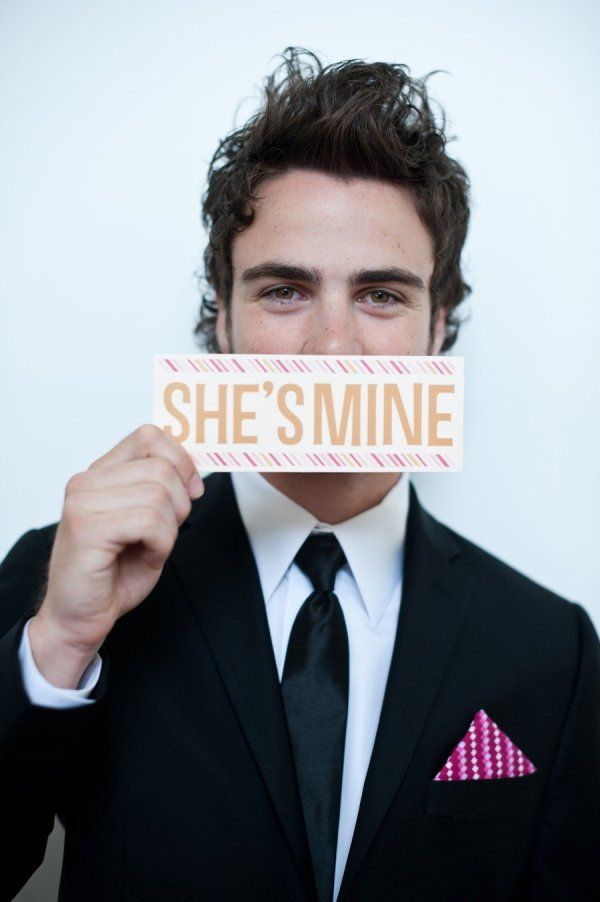 love this!  #groomStyle #groom #weddingPhotography