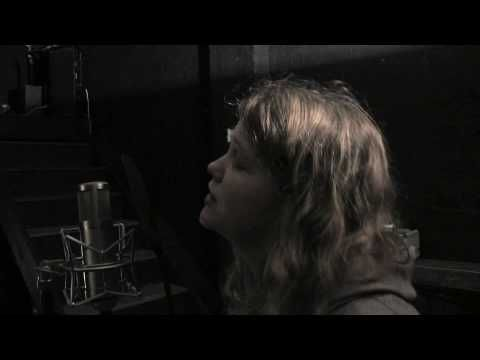 Kate Tempest - End Times - one of the most powerful spoken pieces you will hear.  ever.