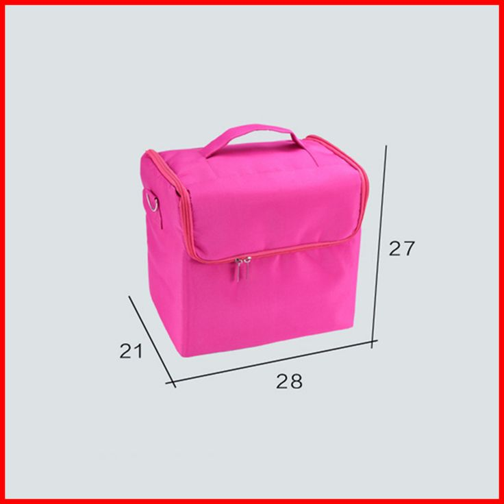 Maquillage doux Train sac Case poches artiste sac cosmétique-Sacs & trousses pour cosmétiques-ID de produit:848441490-french.alibaba.com
