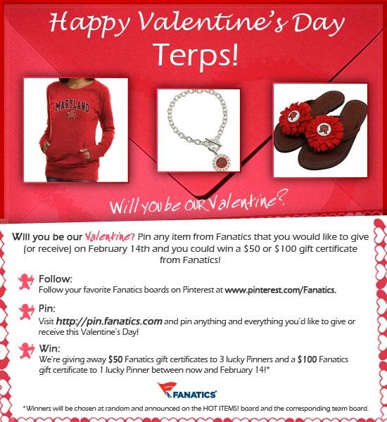 valentine gifts under 100