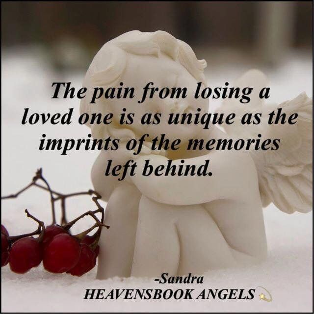 461 Best Images About My Quotes By HEAVENSBOOK ANGELS⭐️