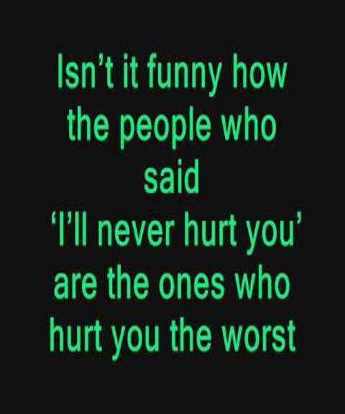 Hurt Quotes Sad Love: Best 25+ Sad Boyfriend Quotes Ideas On Pinterest