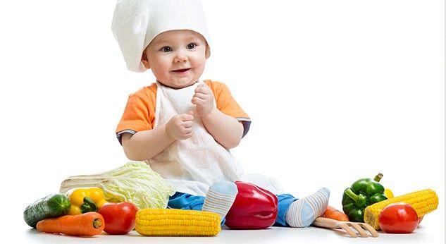 Una buena alimentación no solo se traduce en salud y bienestar, también en descanso óptimo. Aquí los alimentos que ayudan a tu hijo a dormir bien.
